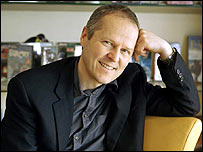 Yves Guillemot, Ubisoft
