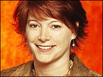 Kathy Vrabeck, Activision