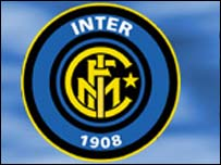 _41335333_inter_badge203x152.jpg