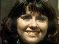 Elisabeth Sladen