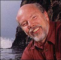 Profesor David Deamer