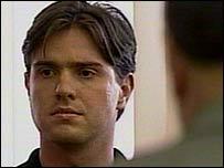 Neil Entwistle in court