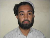 Hafiz Rahmanullah