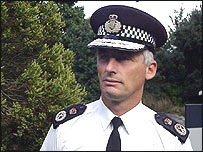 Richard Brunstrom