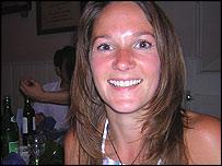 Abigail Bolton