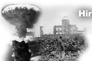 Hiroshima 06-08-45