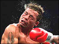 Arturo Gatti