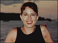 Paula Tomlinson