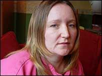 Sharon Dobson
