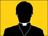 Catholic Insider logo