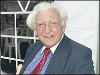 Yr Arglwydd Roberts