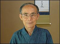 Yutaka Nakagawa