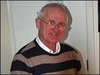 John Rowley