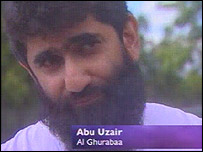 Abu Uzair