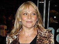 Bridget Jones creator Helen Fielding