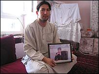 Fahim Sharif