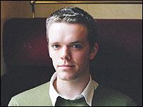 Enola writer Al Smith