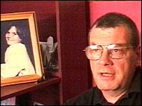 Nigel Heffron