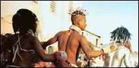 Carnaval de Bah�a