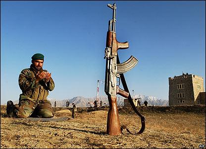 kabul afghanistan pictures. prays near Afghanistan#39;s