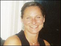 Sarah-Jayne Mulvihill