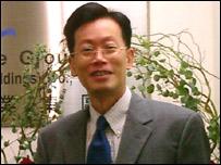 C.C. Hsu