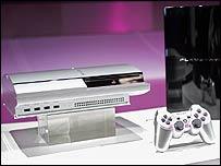 Play Station 3 vs XBox 360 - Mr Paloma