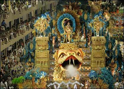 carnaval rio. Rio de Janeiro #39;s Carnaval