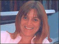 Debbie Newton