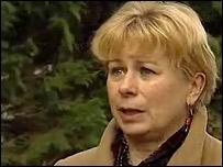 Eileen Harrild