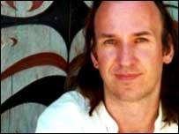 Dr Rick Schutling