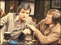 Likely Lads, 1974