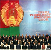 All-Belarussian People's Assembly