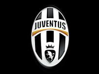 Logotipo de la Juventus