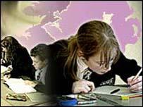 Education generic image
