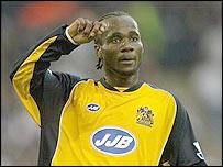 Pascal Chimbonda