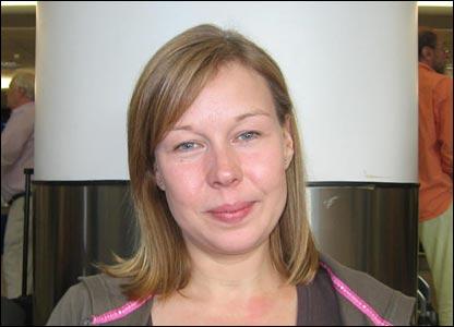 Acis Dissertation Alison Harvey 2007