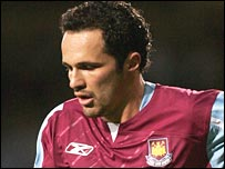 Matty Etherington