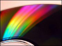 DVD - Generic