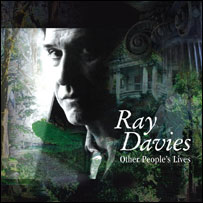 Ray Davies' Other People's Lives