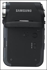 Samsung VP-X210WL