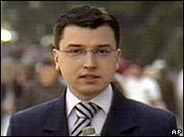 Guilherme Portanova
