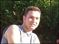 Brazilian Jean Charles de Menezes was shot dead last July