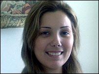 Natalie El Jneinati
