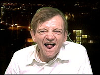 _41434156_markesmith_203.jpg