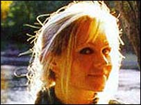 Eva Cassidy