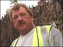 Michael Stockton