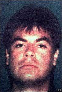 Javier Arellano Felix (file photo released by US authorities)