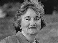 Katherine Paterson