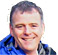 Gareth Edwards-Jones